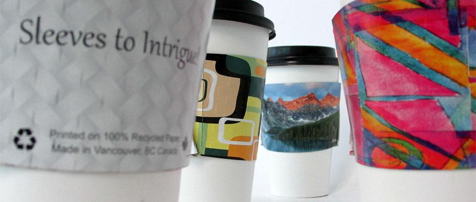 coffee-cup-sleeves
