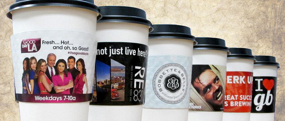 branded-coffee-sleeves